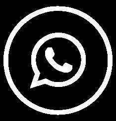 ícono de Watsapp